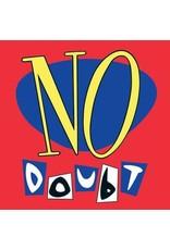 New Vinyl No Doubt - S/T LP