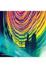 New Vinyl Tame Impala - Live Versions LP