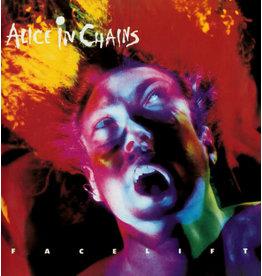 New Vinyl Alice In Chains - Facelift 2LP