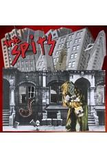 New Vinyl The Spits - VI LP