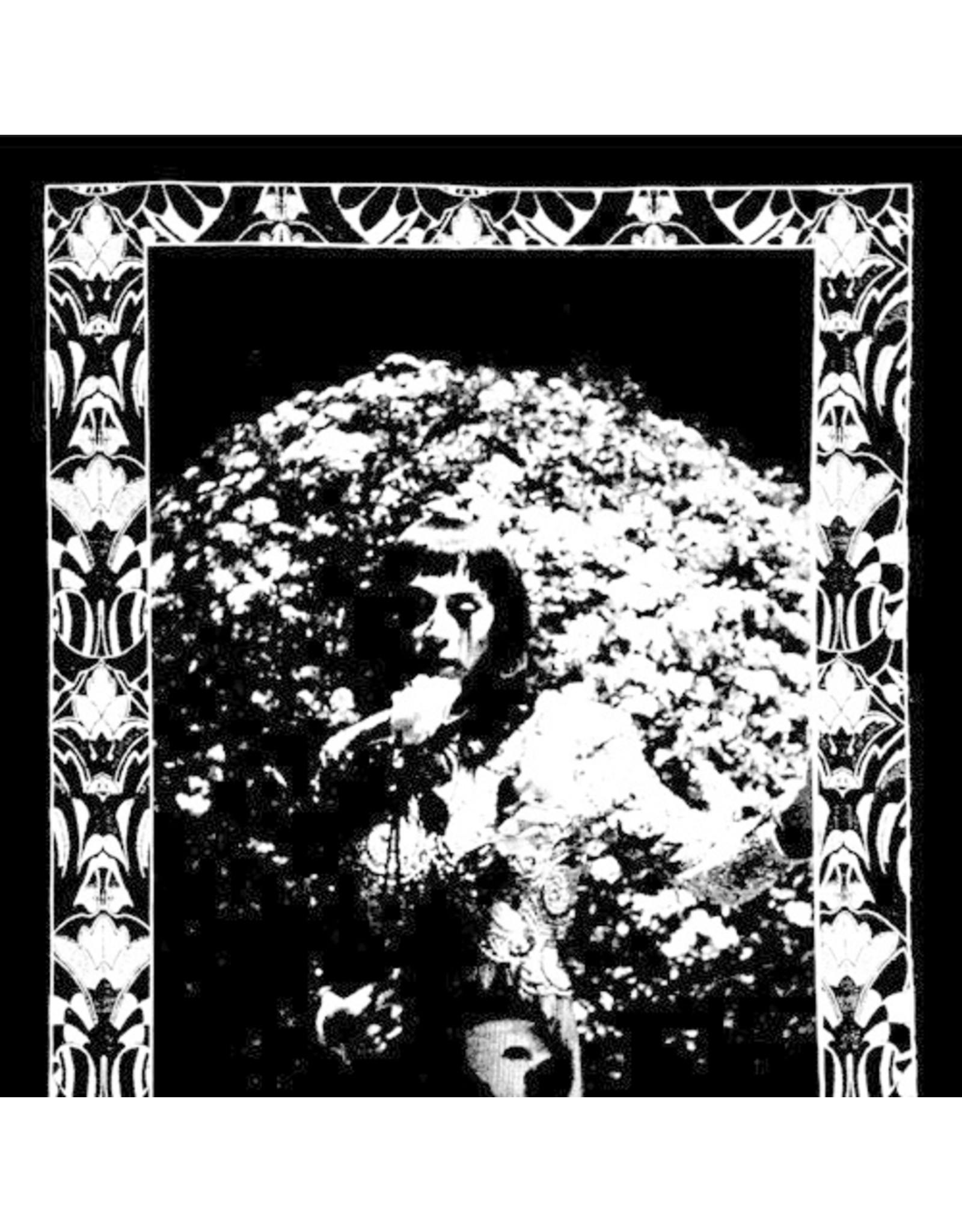 New Vinyl Cindy Lee - Model Express (Colored) LP
