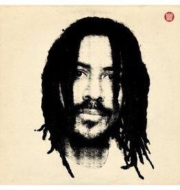 New Vinyl Liam Bailey - Ekundayo (Colored) LP