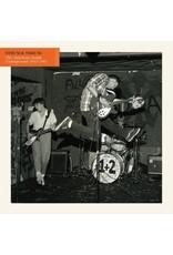 New Vinyl Various - Strum & Thrum: The American Jangle Underground 1983-1987 2LP