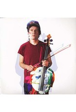 New Vinyl Arthur Russell - Calling Out Of Context 2LP