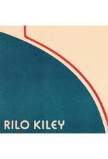 New Vinyl Rilo Kiley - S/T (Colored) LP