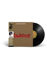 New Vinyl Bob Marley & The Wailers - Exodus (2020 Half-Speed Master) LP
