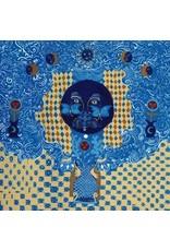 New Vinyl Jennifer Castle - Monarch Season LP+Book