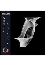 DMX Krew - Ghost Bubbles 2LP