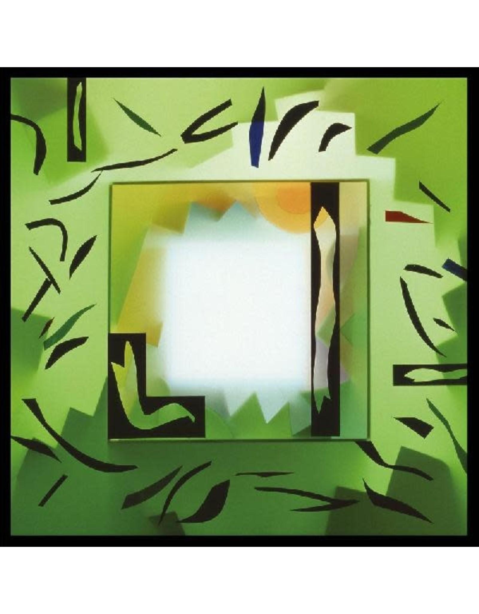 New Vinyl Brian Eno - The Shutov Assembly LP