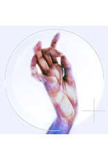 New Vinyl GILA - Energy Demonstration LP