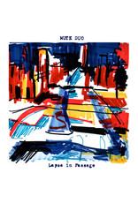 New Vinyl Mute Duo - Lapse In Passage LP
