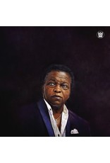 New Vinyl Lee Fields & The Expressions - Big Crown Vaults Vol. 1 (Colored) LP
