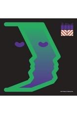 New Vinyl Com Truise - In Decay, Too 2LP