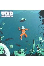 New Vinyl Ryan Roth - Void Bastards OST (Colored) LP