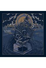 New Vinyl Tombs - Under Sullen Skies 2LP