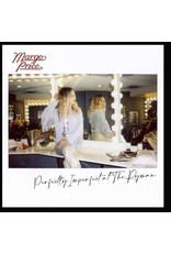 New Vinyl Margo Price - Perfectly Imperfect At The Ryman 2LP