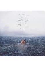 New Vinyl Shawn Mendes - Wonder LP