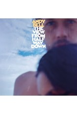 New Vinyl Andy Bell - The View From Halfway Down LP