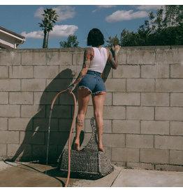New Vinyl Kehlani - It Was Good Until It Wasn't LP
