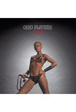 New Vinyl Ohio Players - Pain LP