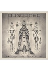 New Vinyl Puscifer - Existential Reckoning 2LP