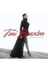 New Vinyl Toni Braxton - Spell My Name LP
