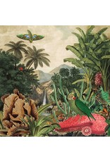 New Vinyl Lagoss - Imaginary Island Music Vol. 1: Canary Islands LP