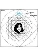 New Vinyl The Kinks - Lola Versus Powerman And The Moneygoround, Pt. 1 LP