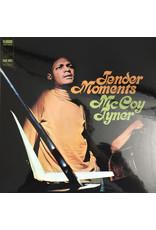 New Vinyl McCoy Tyner - Tender Moments (Blue Note Tone Poet Series) LP