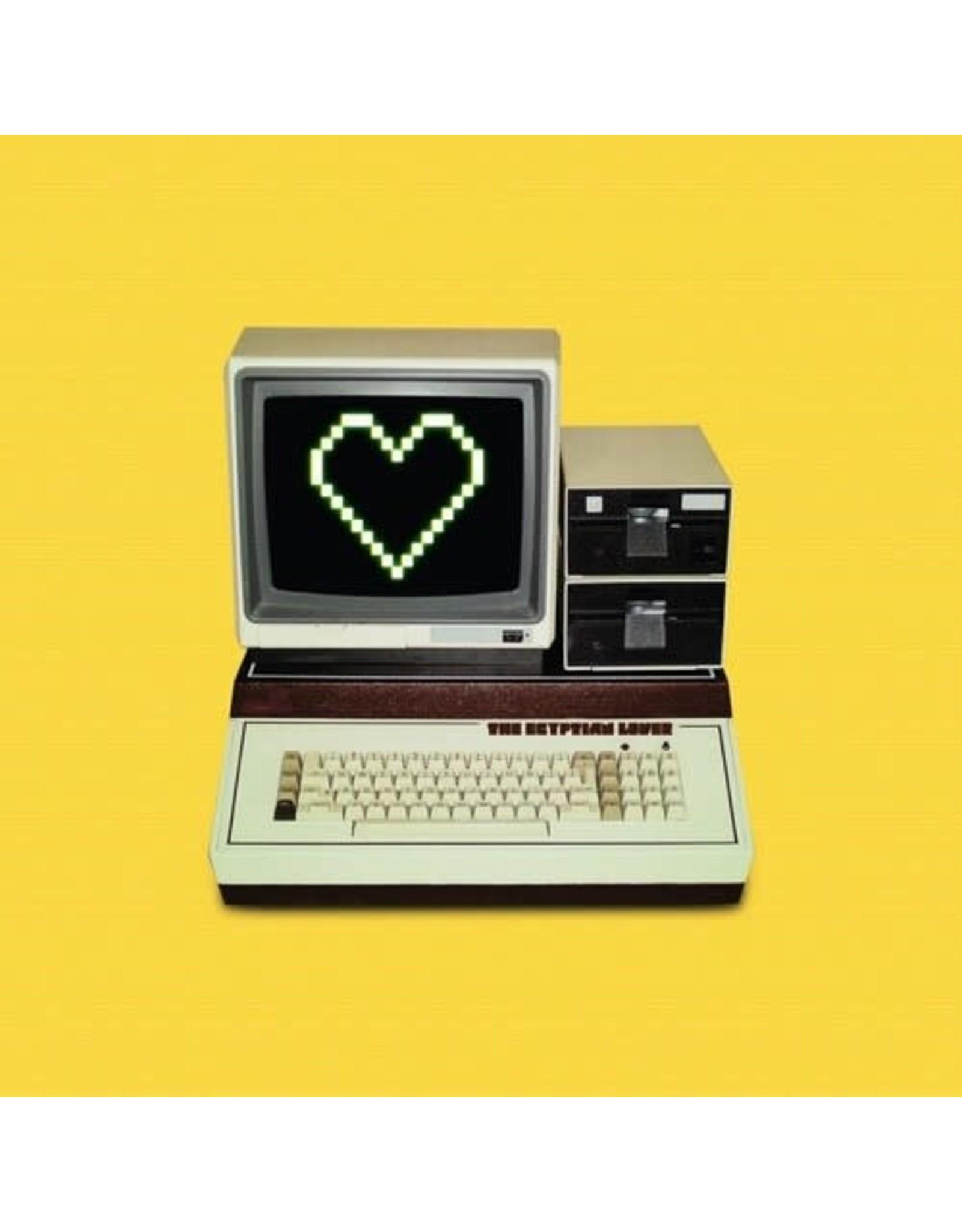 """New Vinyl Egyptian Lover - Computer Love 7"""""""