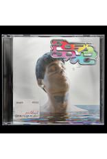 New Vinyl Itsoktocry - POSHBOY2 (Clear) LP