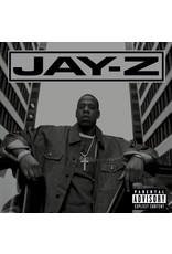 New Vinyl Jay-Z - Vol. 3… Life & Times Of S. Carter 2LP