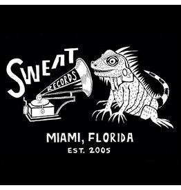 """Shirt Sweat x Beatriz Monteavaro """"Iguana"""" Tee"""