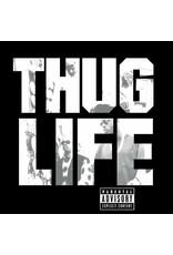New Vinyl Thug Life (2Pac) - Thug Life: Volume 1 LP