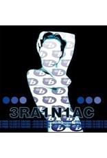 New Vinyl Brainiac - Hissing Prigs in Static Couture LP