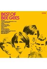 New Vinyl Bee Gees - Best Of Bee Gees LP