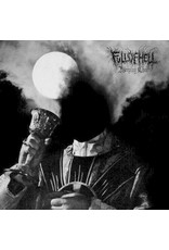 New Vinyl Full Of Hell - Weeping Choir (Colored) LP