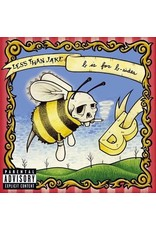 New Vinyl Less Than Jake - B Is For B-Sides (IEX, Colored) LP