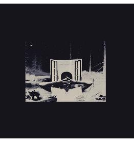 New Vinyl Earl Sweatshirt - I Don't Like Shit I Don't Go Outside LP