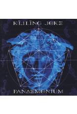 New Vinyl Killing Joke - Pandemonium [UK Import] 2LP