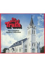 New Vinyl Various - The Gospel Truth: Complete Singles Collection 3LP