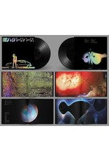 New Vinyl Beck - Hyperspace 2020 (Ltd., Deluxe) LP