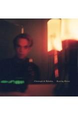 New Vinyl Christoph de Babalon - Recurring Horrors LP