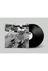 New Vinyl Edan - Primitive Plus 2LP