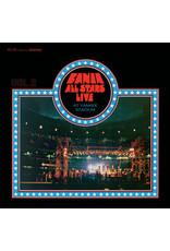 New Vinyl Fania All-Stars - Live At Yankee Stadium Vol. 2 LP