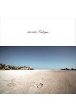 New Vinyl Gigi Masin - Calypso 2LP