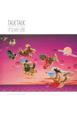 New Vinyl Talk Talk - It's My Life (Colored) LP