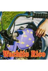 New Vinyl Boy Pablo - Wachito Rico LP