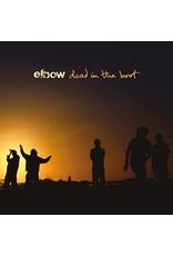 New Vinyl Elbow - Dead In The Boot LP