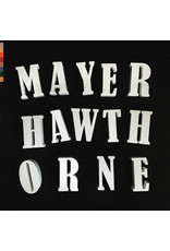 New Vinyl Mayer Hawthorne - Rare Changes LP